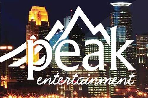 Peak Entertainment