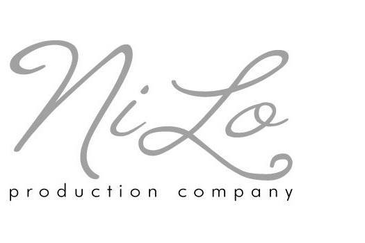 NiLo Production Company