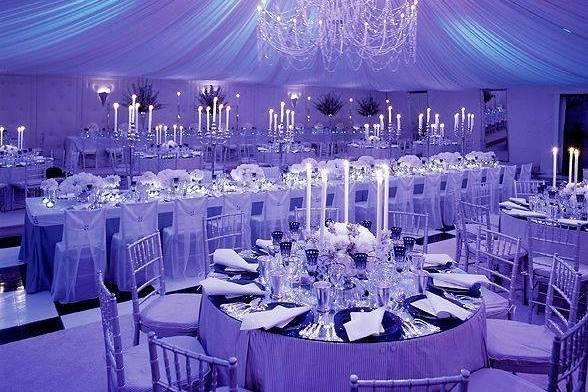 Royal Events & Weddings