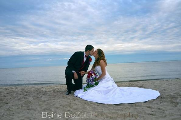 Elaine DeZolt Photography