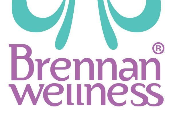 Brennan Wellness