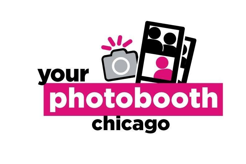 Your Photo Booth Chicago