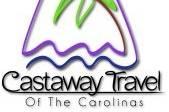 Castaway Travel of the Carolinas
