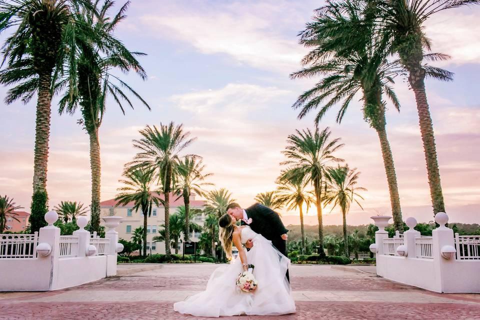 Hammock Beach Resort - Florida's Premier Oceanfront Destination