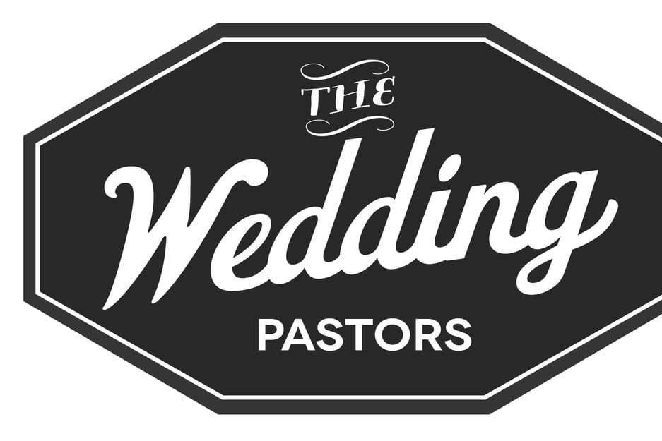 The Wedding Pastors