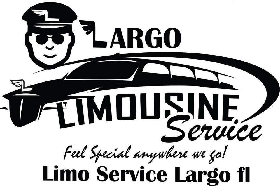 Largo Limousine Service