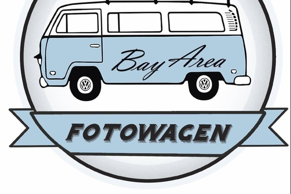 Bay Area Fotowagen