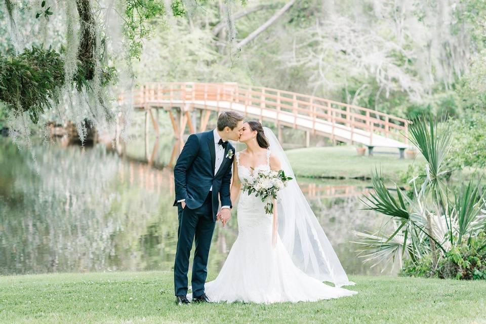 Aaron and Jillian Photography