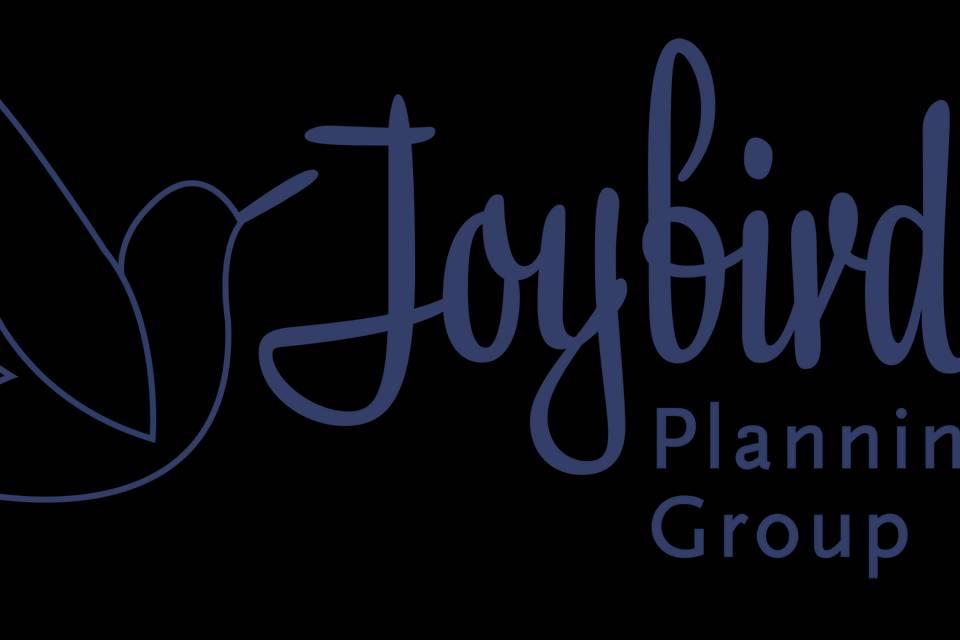Joybird Planning Group