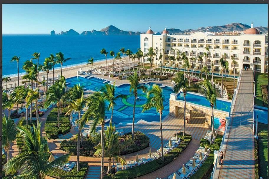 Paradise Travel Services LLC