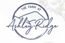 The Farm at Ashley Ridge