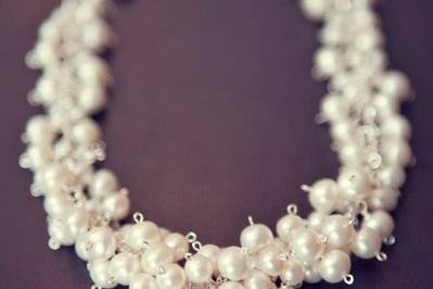 JoMarie Jewelry