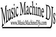 Music Machine DJs