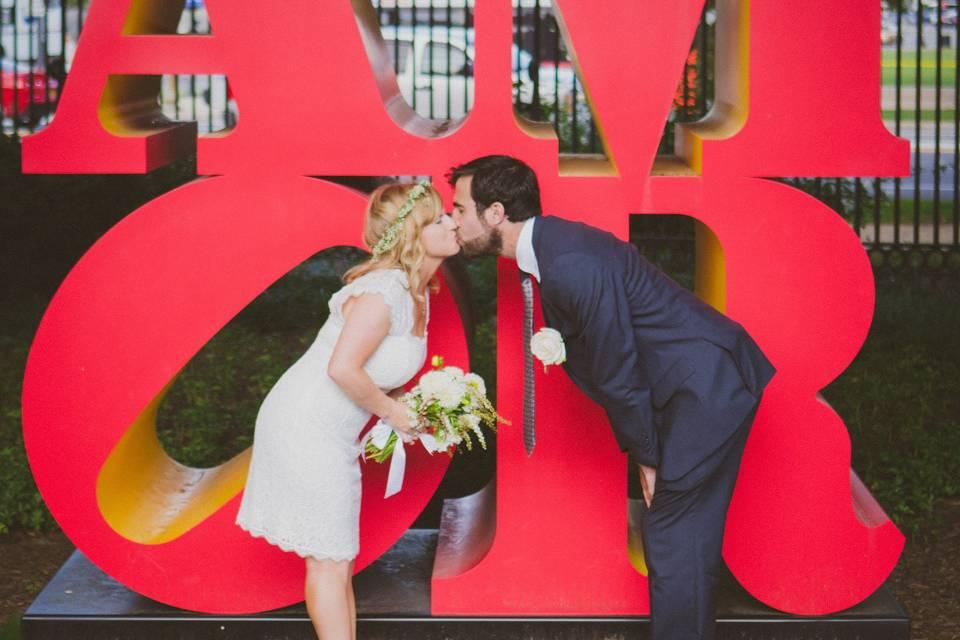 DC elopement