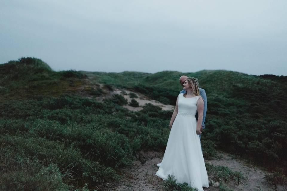 Catherine Williams Photography
