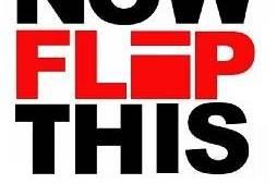 NOW FLiP THIS, Inc.