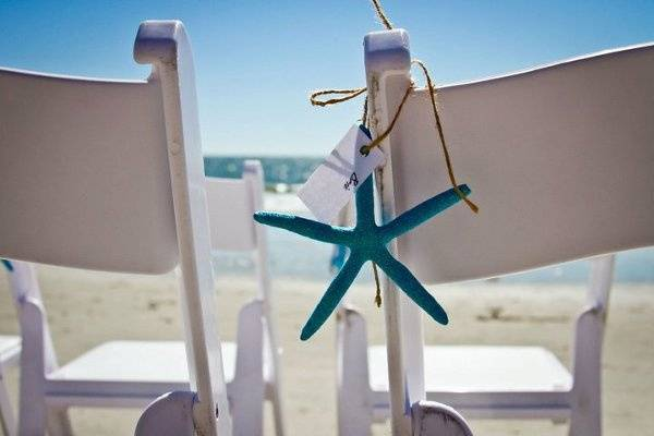 Island Essentials Tent and Event Rentals