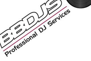 Banda Brothers DJs
