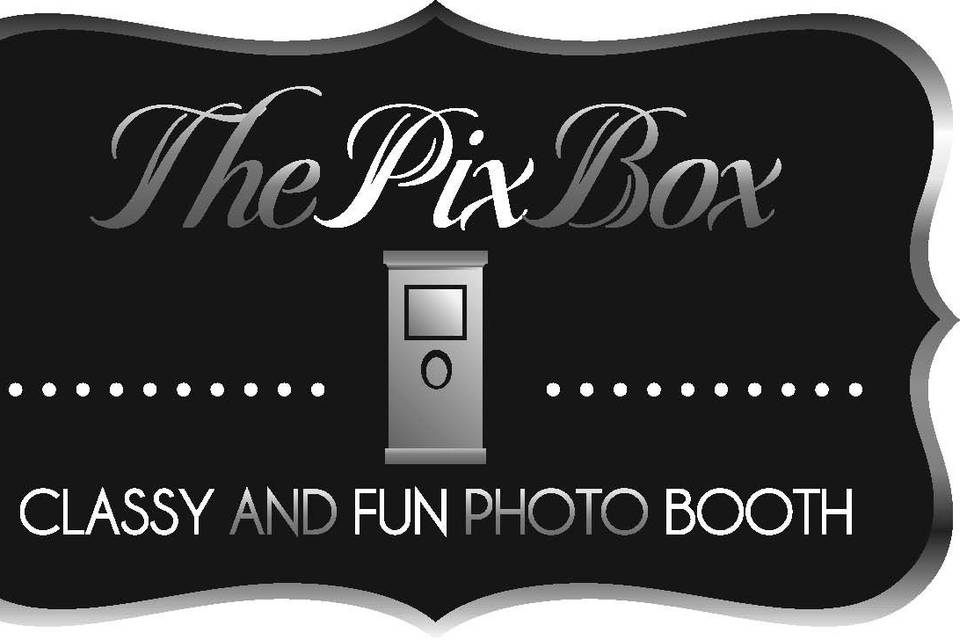 The Pix Box
