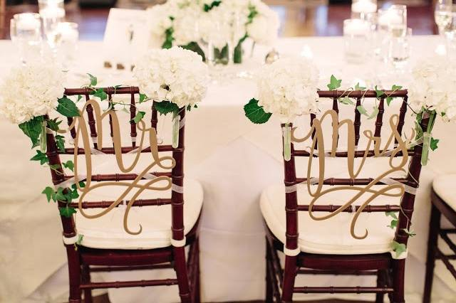 Virtually Perfect Events