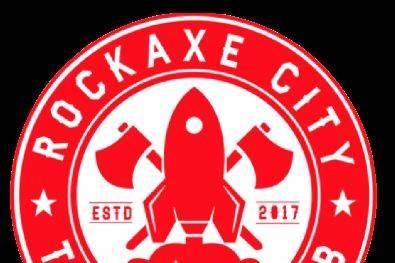 Rockaxe City Throwing Club