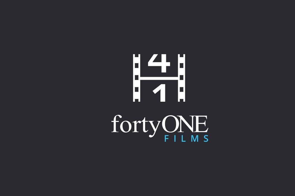 fortyONE films
