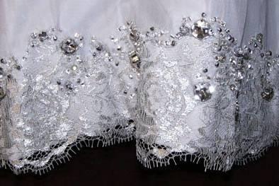Cloth linings