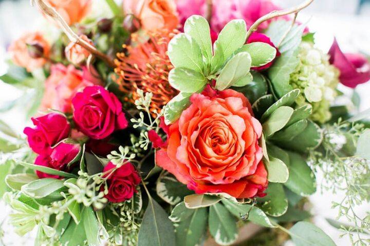 Cityview Florist and Gifts