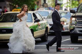 Rebecca Barger Photography