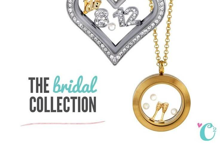 Say {I Do} to the new Origami Owl Living Lockets Bridal Collection! Find this look today at http://locketlore.origamiowl.com/