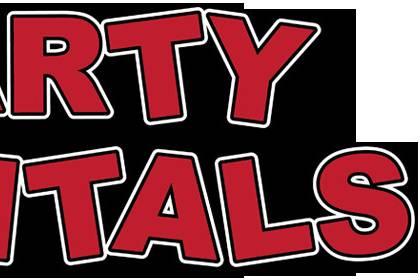AC Party Rentals