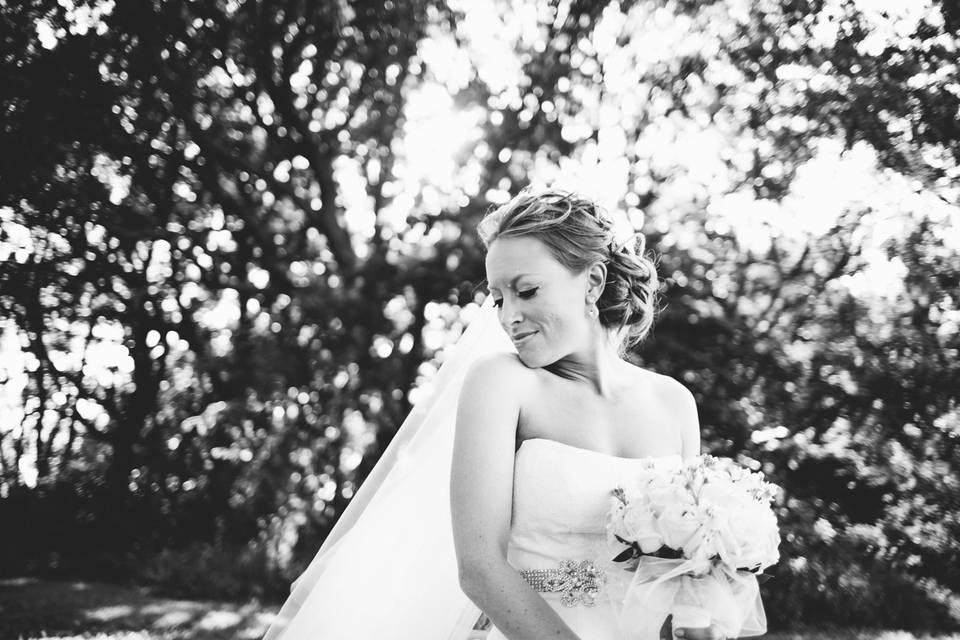 Rebekah Photography