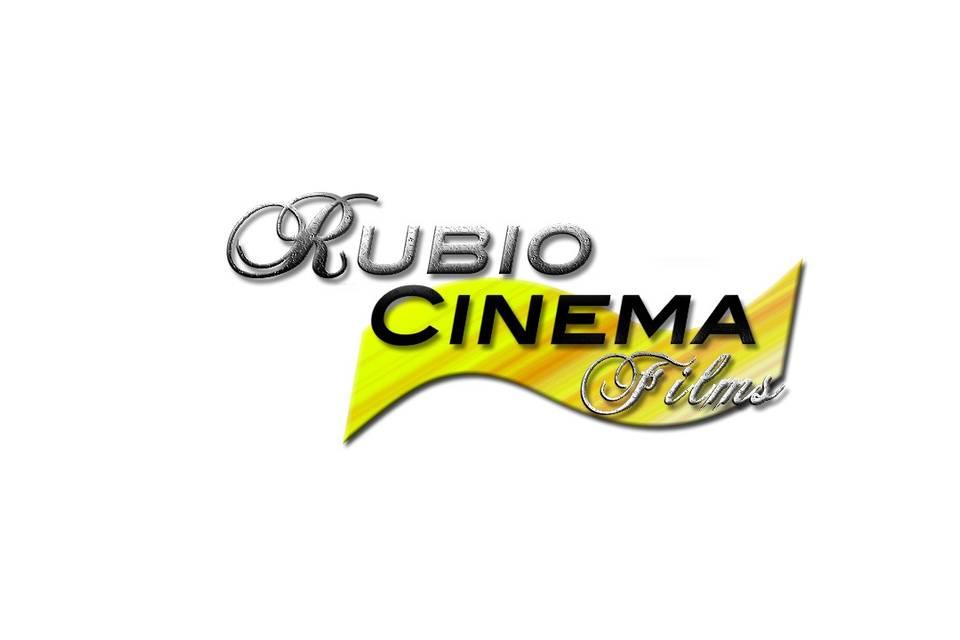 Rubio Cinema