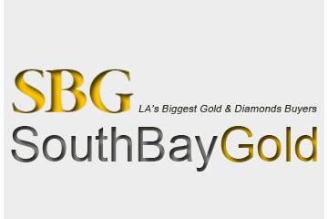 South Bay Gold