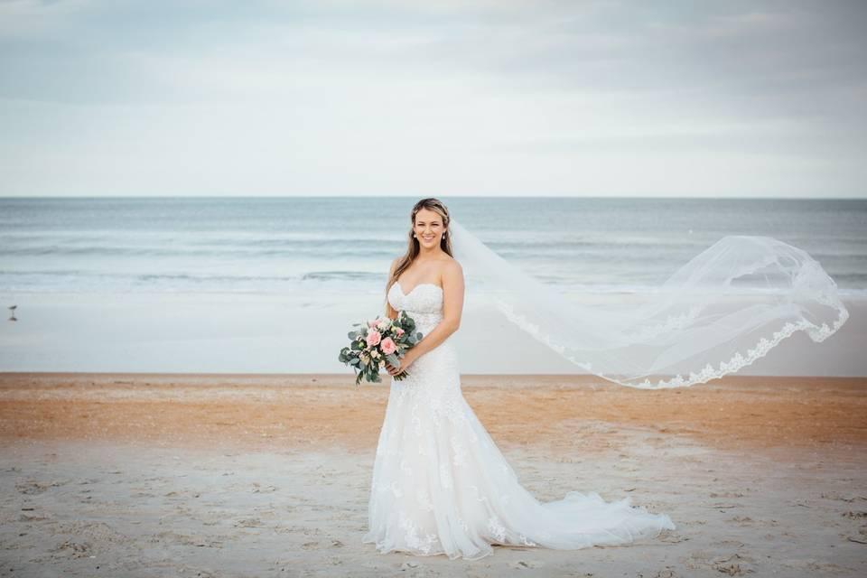 Amanda Jayne Weddings & Events