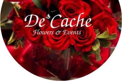 Decache Flowers & Events
