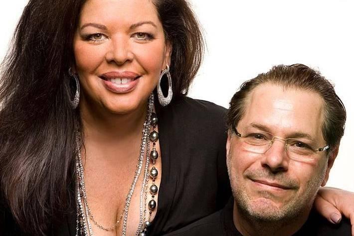 Nancy and David Fine Jewels