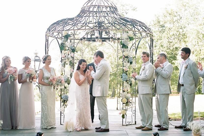 Platinum Weddings Events & Honeymoons