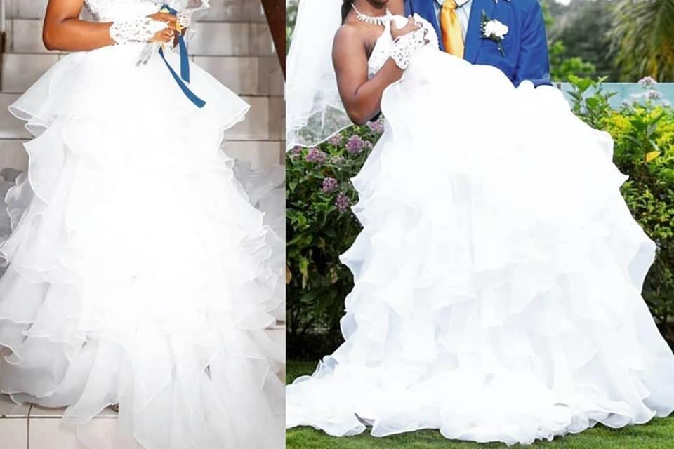 Let's Get Married Weddings