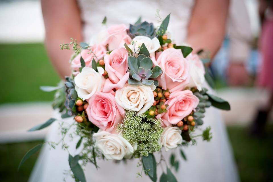 Mildred Maloney Flowers & Events
