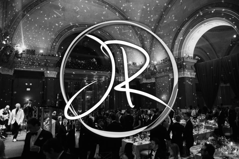J-Riz Entertainment & Productions, Inc.