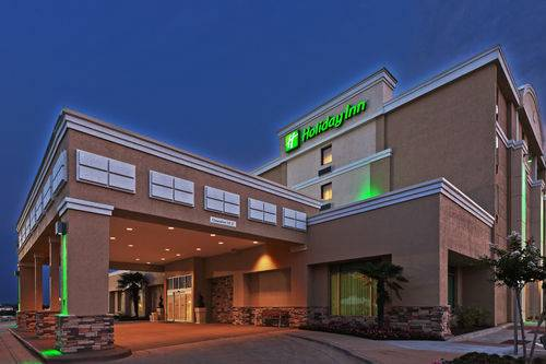 Holiday Inn Dallas DFW Airport Area West