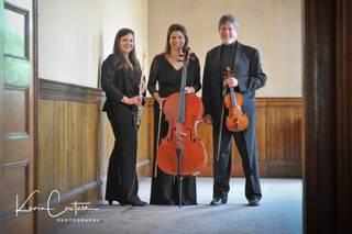 Goldenwood Ensembles