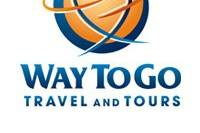 Way To Go Travel and Tours