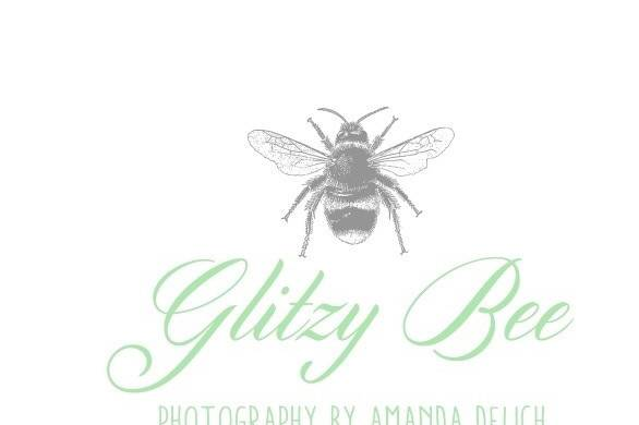 Glitzy Bee Photography