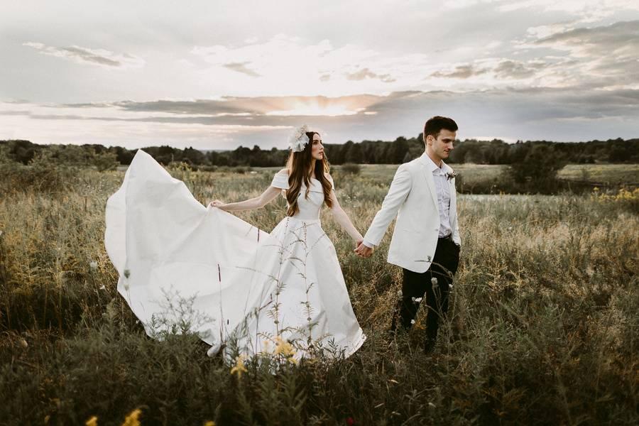 Lydia Fach Photography