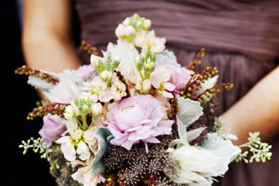 Anne Appleman Flowers