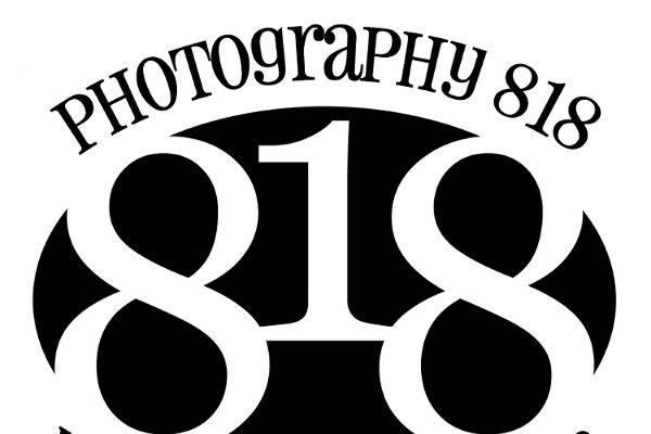 Photography 818