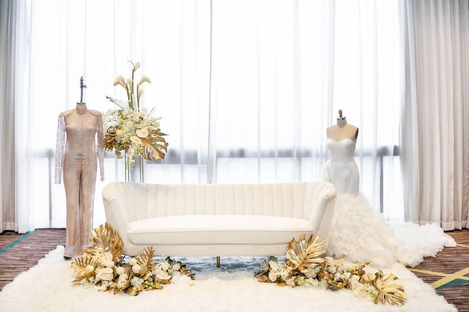 Bridal Suite (LaJo)