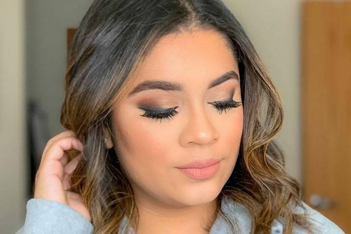 LavenderFaces Makeup Artistry